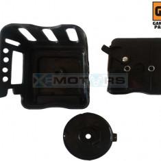 Carcasa filtru aer motocoasa China 43cc 52cc - GP
