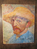 Autoportretele lui Van Gogh - Fritz Erpel