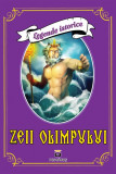 Zeii Olimpului