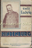 Cumpara ieftin Hindenburg. Legenda Republicii Germane - Emil Ludwig
