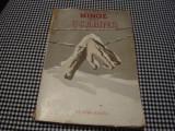 Aurel Baranga - Ninge peste Ucraina - 1945