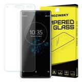 Folie Sticla Sony Xperia XZ3 Wozinsky Premium Transparent