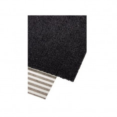 Filtru anti-grasimi carbon, 47 x 57 cm, marime ajustabila