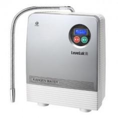 Leveluk-R – ionizator apa