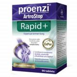 Proenzi ArtroStop Rapid+,90cps, Walmark