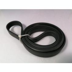 Curea masina de spalat  Hutchinson Poly V  BSH 4PJE1163  /  C18