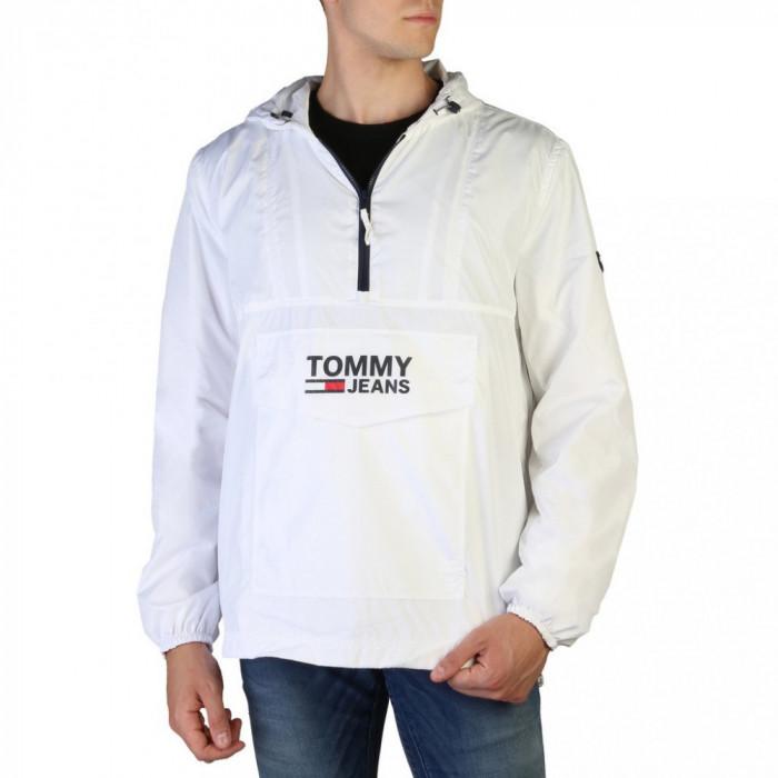Geacă Tommy Hilfiger - DM0DM02177 - Bărbați