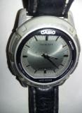 Ceas de mana Vechi CASIO conform foto,ceas TWINCEPT Functional,COLECTIE,T.GRAT
