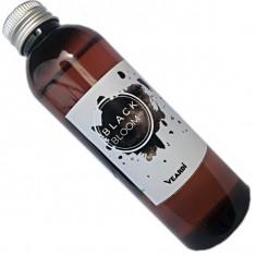 BLACK BLOOM, Veardi – mix purifiant de ape florale