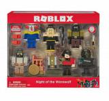 Cumpara ieftin Set 6 figurine Roblox