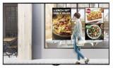 Display Profesional IPS LED LG 49inch 49XS4F, Full HD (1920 x 1080), DVI. HDMI, DipslyPort (Negru)