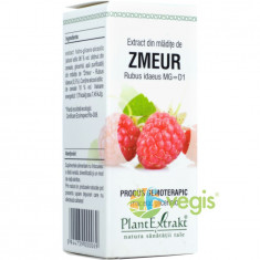 EXTRACT MLADITE ZMEUR 50ML