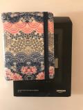 Amazon D01100 Kindle 4th Generation WiFi eBook Reader Graphite