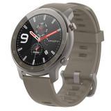 Smartwatch Amazfit GTR 47MM Carcasa Titan Curea Gri, Xiaomi