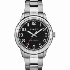 Ceas bărbătesc Timex TW2R36700