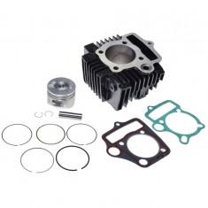 Set motor ATV 110cc