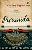 Piramida (ebook)