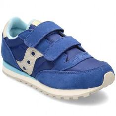 Pantofi Copii Saucony Jazz Double SK262487