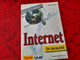 INTERNET IN IMAGINI JOE KRAYNAK RF18/4