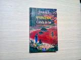 CARUTA DE LUT - SUDRAKA - Amita Bhose (traducere din sanscrita) - 2015, 270 p., Alta editura