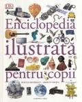 Enciclopedia ilustrata pentru copii, vol. 6