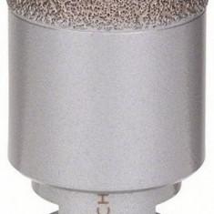 Bosch Carota diamantata Dry Speed 40 mm