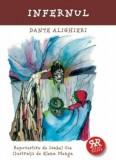 Infernul/Dante Alighieri