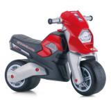 Molto Motocicleta Extreme