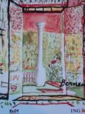 Horia Bernea 1938-2000 ( album de pictura/ cu ilustratii)