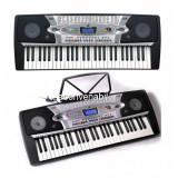 Orga cu 54 Clape si Microfon MK2061