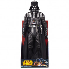 Figurina SW Clasic Darth Vader, 50 cm, 3 ani+