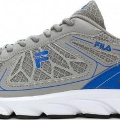 Pantofi sport barbati FILA MANHATTAN - marime 42