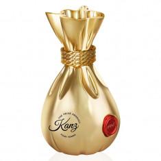 Parfum dama Kang Red - Editie Limitata