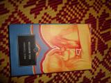 fiul risipitor - radu tudoran / colectia jurnalul national