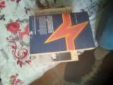 Pietrareanu - Agenda electricianului ediția 1986