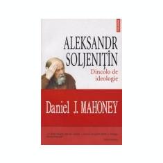 Aleksandr Soljenitin