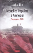 Republica Populara a Amneziei foto