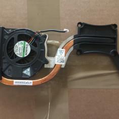 COOLER Ventilator + Radiator Dell latitude E6420 0FVJ0D