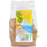 Zahar de Cocos 250g