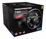 Thrustmaster T80 Ferrari 488 GTB Edition PS4 / PC, Volan