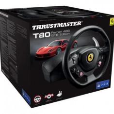 Thrustmaster T80 Ferrari 488 GTB Edition PS4 / PC, Volan