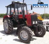 Tractor Belarus 820
