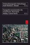 Denkmaltopographie Siebenbürgen. Stadt Mediasch. Altstadt 5.7.1
