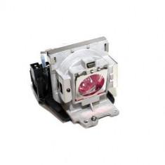 BenQ Lampa Proiector 5J.06001.001