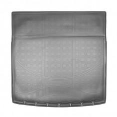 Covor portbagaj tavita Opel Insignia 2009-2017 combi/break AL-210220-15