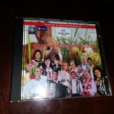 CD Să petrecem de Sărbătorile Pascale