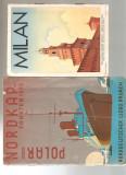 Cumpara ieftin Milan 1933 Bremen