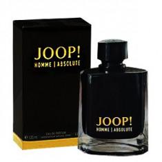 JOOP! Homme Absolute EDP 80 ml pentru barbati
