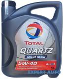 Cumpara ieftin Ulei total quartz 5w40 5l UNIVERSAL Universal, Array