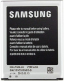 Acumulator Samsung EB-L1G6LLUCSTD pentru Galaxy S3 i9300/S3 Neo i9301 (Bulk)